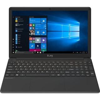 "I-Life Zed Air CX5 i5-5257U 8 GB RAM 256 GB SSD 15.6"" W10 Dizüstü Bilgisayar"