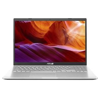 "Asus D509DA-EJ887 AMD Ryzen 3-3250U 4 GB RAM 256 GB SSD 15.6"" Free Dos Dizüstü Bilgisayar"