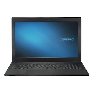 """Asus Pro P2540FA-GQ0534T i3-10110U 4 GB RAM 256 GB SSD 15.6"""" W10 Dizüstü Bilgisayar"""