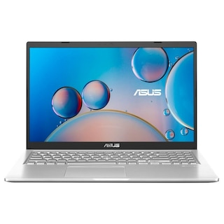 """Asus X515JA BR069 i3-1005G1 4 GB 256 GB SSD 15.6""""  Free Dos Dizüstü Bilgisayar"""