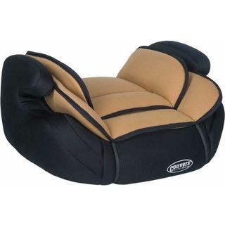 Convers Ultra Comfort 15-36 kg  oto koltuğu Yükseltici