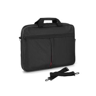 DeepBlue 15,6 inç Notebook Laptop El Çantası Dp-100