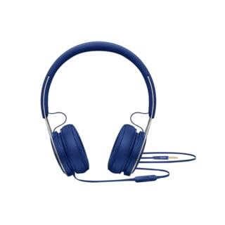 Beats EP Model No A1746 Kablolu Kulak Üstü Kulaklık