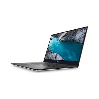 """Dell 7590-UTS75WP161N i7-9750H 16GB 1SSD 15.6"""" 4K 4GB GT1650 W10P"""
