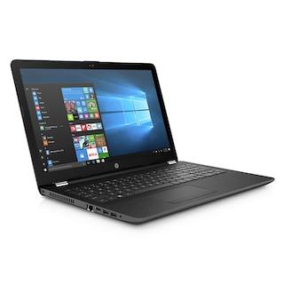 HP İ3 CPU YENİNESİL 12GB RAM 1000GB HDD HARİCİ EKRAN KARTI