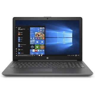 """HP 3K179EA Ryzen 7 3700U 8GB 512GB SSD RadeonVega10 15.6"""" Win10"""