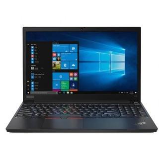 Lenovo ThinkPad E15 20RD0061TX i5-10210U 8GB 256SSD  FHD IPS 15.6