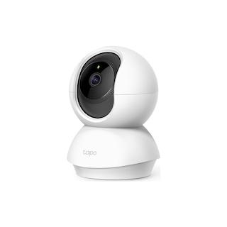 Tp-link Tapo C200 Full HD 1080p Home Hareketli WiFi Kamera
