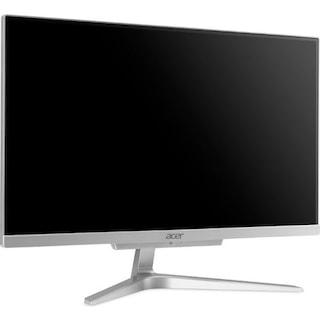 """Acer C22-860 DQ.B94EM.010 i5-7200U 4GB 128SSD 21.5"""" Lnx AllinOne"""