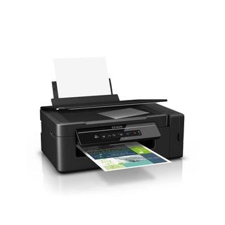 Epson L3050 Tarayıcı + Fotokopi + Wi-Fi Mürekkep Tanklı Yazıcı