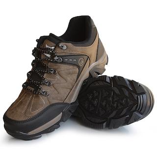 Su ve Soğuk Geçirmez Wnd 3002 Erkek Ayakkabı Bot