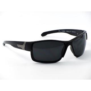 Paco Loren Spor Model Erkek Güneş Gözlüğü pl1082