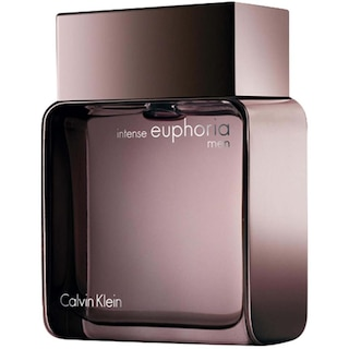 Calvin Klein Euphoria Intense EDT 100 ml Erkek Parfüm
