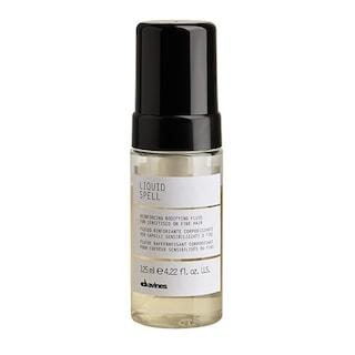 Davines Liquid Spell Saç Güçlendirici Hacim Sıvısı 125 ml