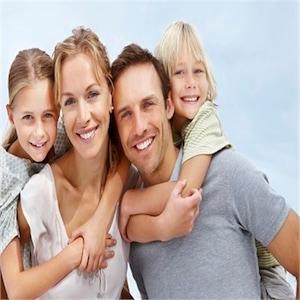 Aile ve Yaşam Koçluğu Sertifika Programı