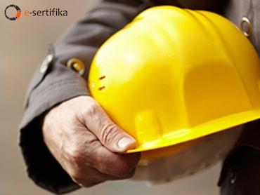 İş Güvenliği ve İşçi Sağlığı Eğitimi