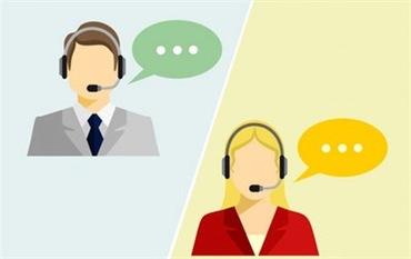 Telefonla Etkili İletişim Eğitimi Sertifika Programı