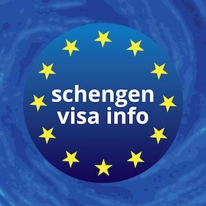 Schengen Vizesi Danışmanlık Hizmeti