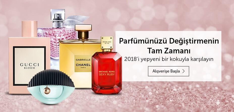 parfüm kadın erkek edt edp