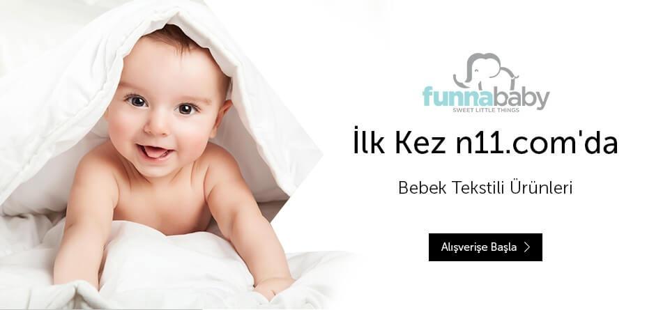 funna baby