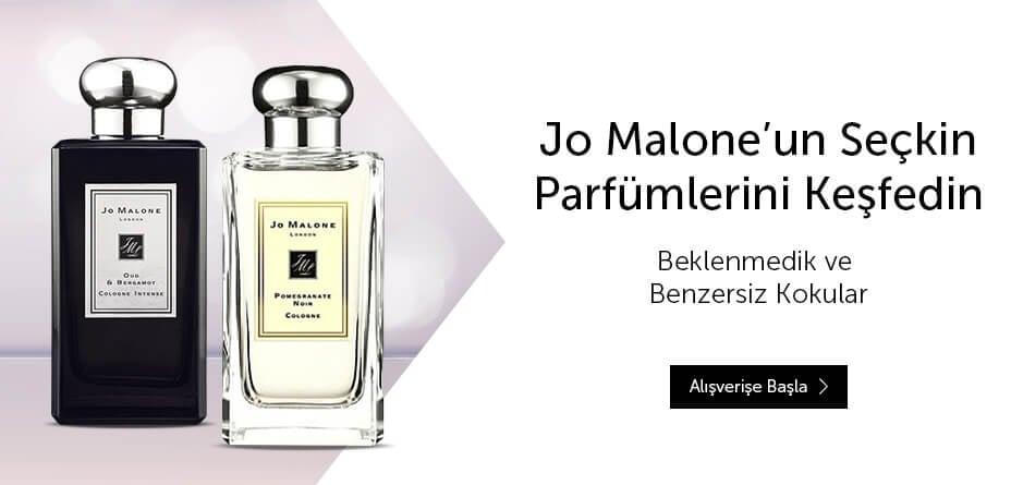 Malone parfüm indirim kampanya fırsat