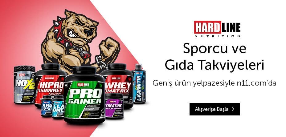 hardline, protein, cla