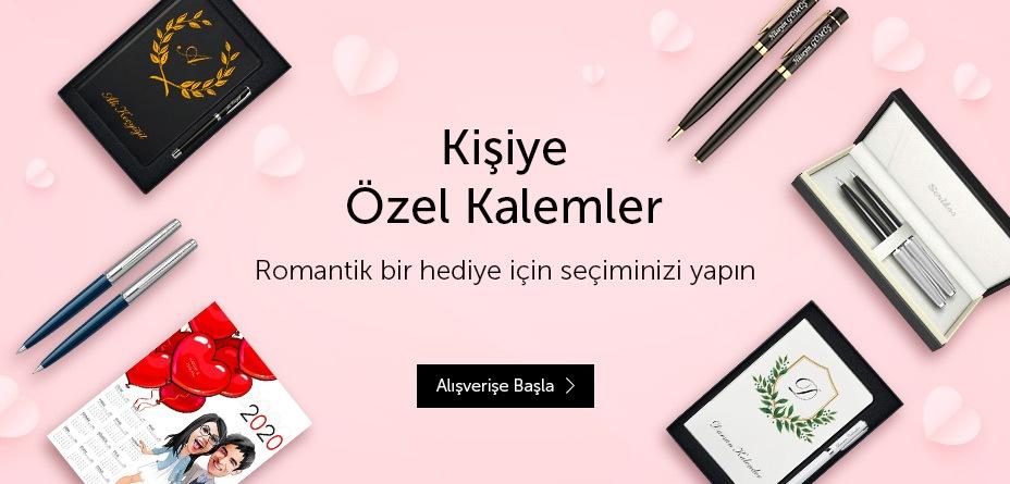 kisiye_ozel_kalem