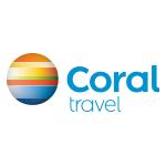 Coral Turizm