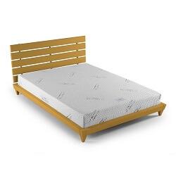 Yatak Modelleri
