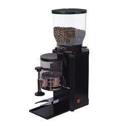 Elektrikli Kahve Değirmeni ve Kahve Öğütücü Nasıl Kullanılır?