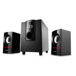 Mikro Ses Sistemi Fiyatları Ne Kadar?