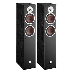 Hi-Fi Ses Sistemi Fiyatları ve Çeşitleri