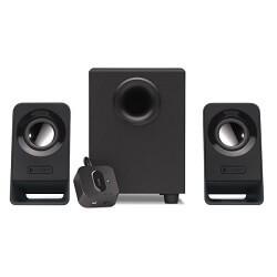 2+1 Ses Sistemleri ve Özellikleri