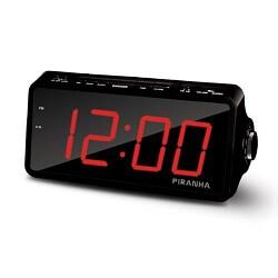 Alarm Saatli Radyo Nedir?