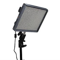 Stüdyo Işığı Fiyatları Ne Kadar?