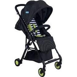 Tek Yönlü Bebek Arabası Fiyatları