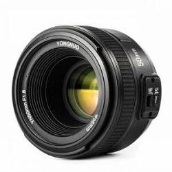 Lens, Objektif, Filtre