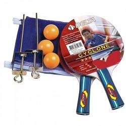 Masa Tenis Raketi Tavsiyesi