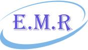 E.M.R.TİCARET