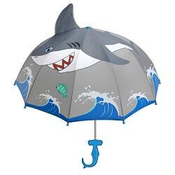 Şemsiye Kumaşları