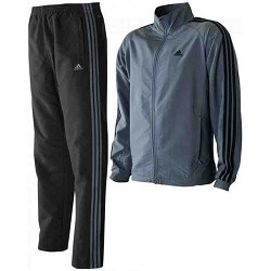 Sweatshirt ve Eşofman Markaları