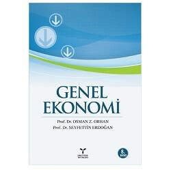 Ekonomik Kriz ve Ekonomik Durgunluk Ne Anlama Gelir?