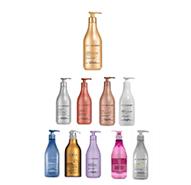 Loreal Serie Expert Şampuan Çeşitleri 500 ml
