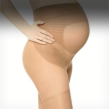 Kadın Hamile Çorabı