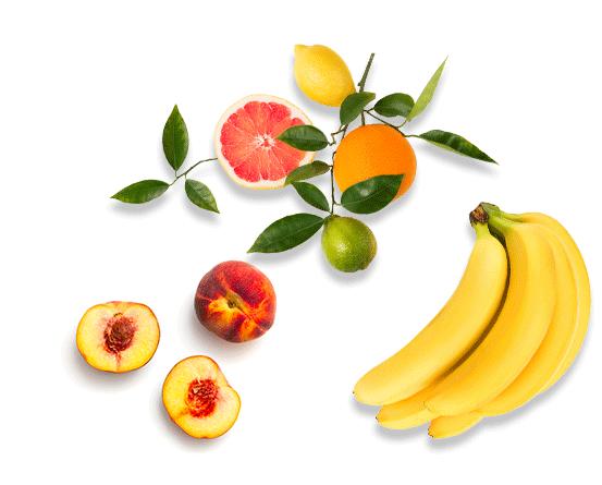 Taze Meyve