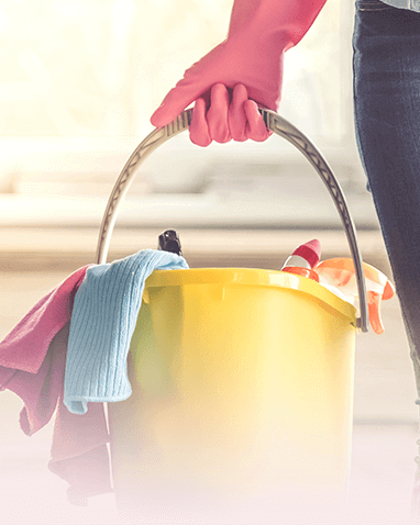 Süpermarket & Temizlik Ürünleri