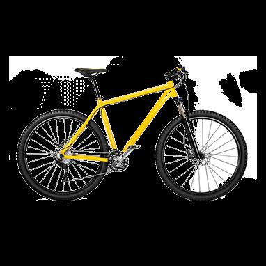 Bisiklet & Scooter & Drone