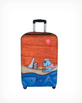 Bavul ve Aksesuarları