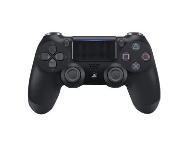 PS4 V2 Yeni Nesil Dualshock