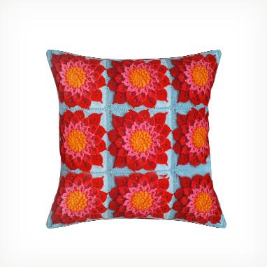 Ev Tekstili